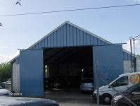 Dugay auto services 1
