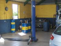 Dugay auto services 3